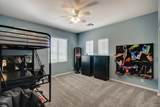 18584 Strawberry Drive - Photo 36