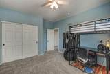 18584 Strawberry Drive - Photo 37