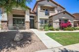 18584 Strawberry Drive - Photo 4