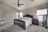 18584 Strawberry Drive - Photo 41