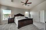 18584 Strawberry Drive - Photo 43