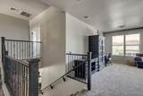 18584 Strawberry Drive - Photo 49