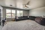 18584 Strawberry Drive - Photo 50