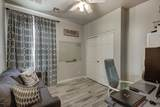18584 Strawberry Drive - Photo 53