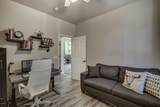 18584 Strawberry Drive - Photo 54