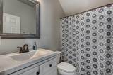 18584 Strawberry Drive - Photo 55