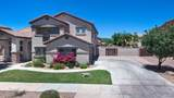 18584 Strawberry Drive - Photo 66