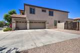 18584 Strawberry Drive - Photo 8