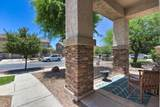 18584 Strawberry Drive - Photo 9