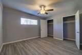 596 Harding Avenue - Photo 13