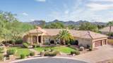9726 Poinsettia Drive - Photo 1