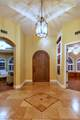 9726 Poinsettia Drive - Photo 4