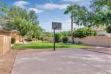 9726 Poinsettia Drive - Photo 40