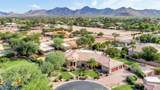 9726 Poinsettia Drive - Photo 43