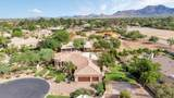 9726 Poinsettia Drive - Photo 44
