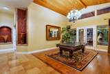 9726 Poinsettia Drive - Photo 48