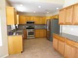 4280 Mohave Drive - Photo 10