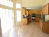 4280 Mohave Drive - Photo 11