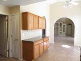 4280 Mohave Drive - Photo 12