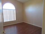 4280 Mohave Drive - Photo 13