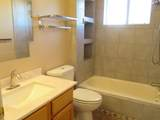4280 Mohave Drive - Photo 14