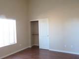 4280 Mohave Drive - Photo 15