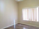 4280 Mohave Drive - Photo 16