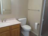 4280 Mohave Drive - Photo 17