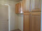 4280 Mohave Drive - Photo 18