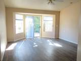 4280 Mohave Drive - Photo 19
