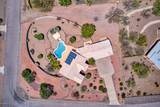 4280 Mohave Drive - Photo 2