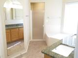 4280 Mohave Drive - Photo 20