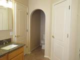 4280 Mohave Drive - Photo 21