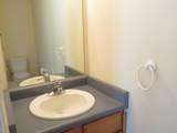 4280 Mohave Drive - Photo 27