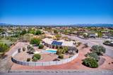 4280 Mohave Drive - Photo 28