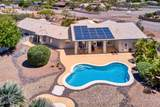 4280 Mohave Drive - Photo 3