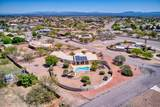 4280 Mohave Drive - Photo 30