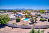 4280 Mohave Drive - Photo 31
