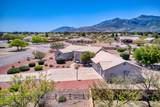 4280 Mohave Drive - Photo 32