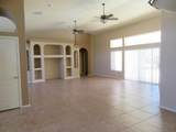 4280 Mohave Drive - Photo 4