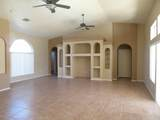 4280 Mohave Drive - Photo 5