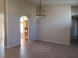 4280 Mohave Drive - Photo 6