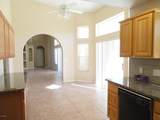 4280 Mohave Drive - Photo 8