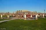 18680 San Ricardo Drive - Photo 20