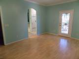 11265 Contessa Street - Photo 37