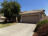 11265 Contessa Street - Photo 48