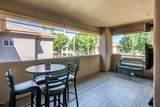 7401 Arrowhead Clubhouse Drive - Photo 13