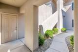 7401 Arrowhead Clubhouse Drive - Photo 3