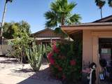 4617 Mercury Way - Photo 3