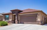 13568 Desert Moon Way - Photo 2